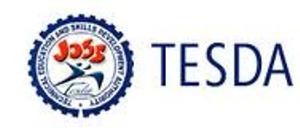 TESDA Caregiver Schools in Makati 2011