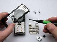 cellphone repair course