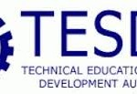 Tesda Regional and Provincial Training Centers